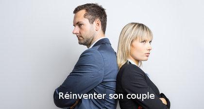 Réinventer son couple
